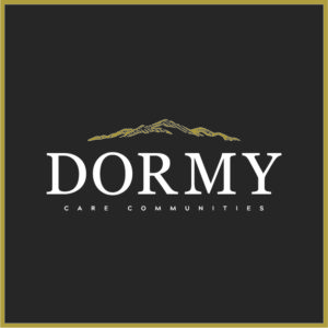 Dormy Care Communities