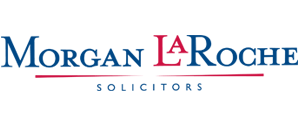 Morgan La Roche Solicitors