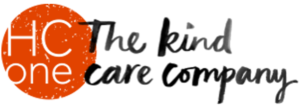 HC-One The Kind Care Company